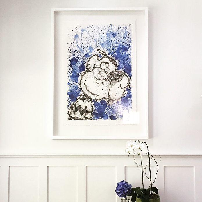 Tom-Everhart-artwork-2-framed-Prestige-Picture-Framing-Etcetera-Victoria-BC-695x695