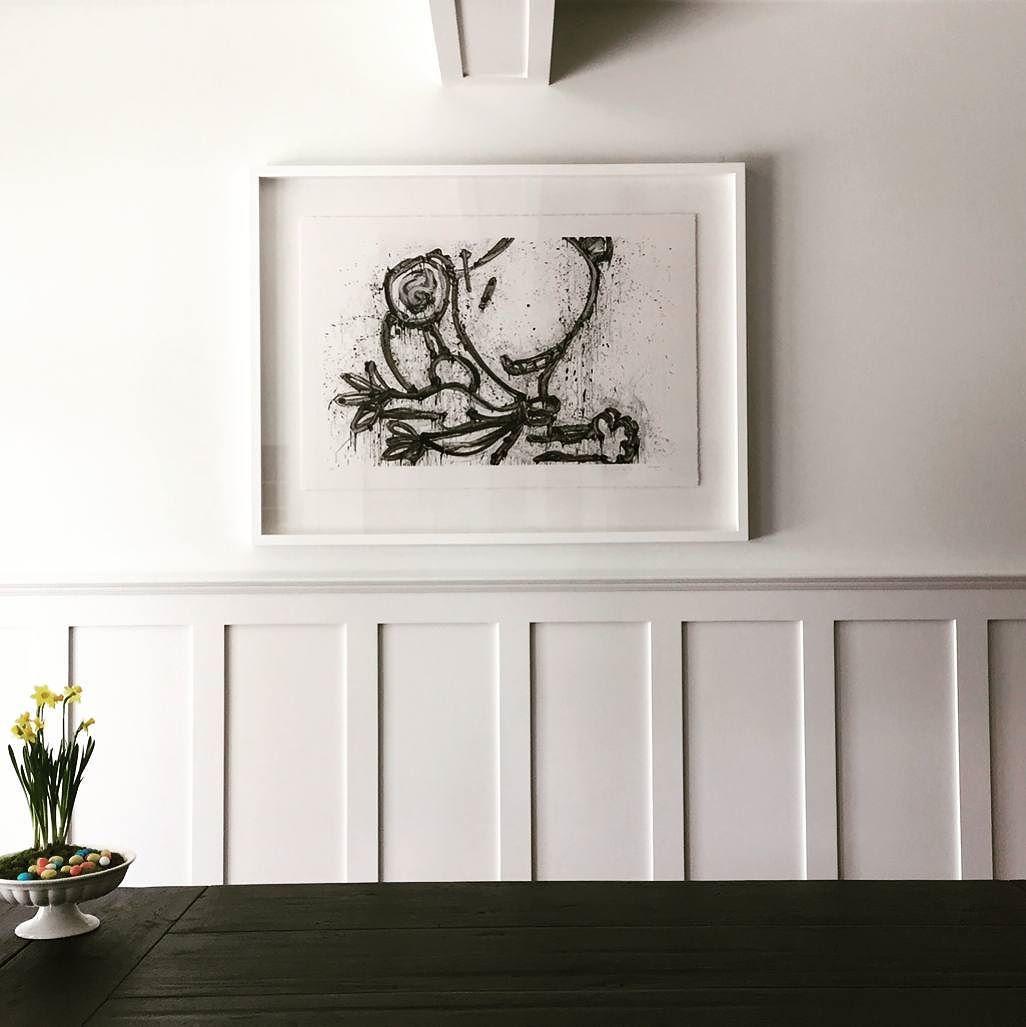 Tom-Everhart-artwork-3-framed-Prestige-Picture-Framing-Etcetera-Victoria-BC-1026x1027