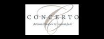 concerto-mouldings-logo