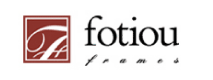 fotiou-mouldings-logo