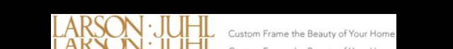 larson-juhl-mouldings-logo