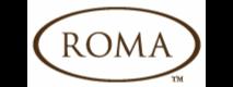 roma-mouldings-logo
